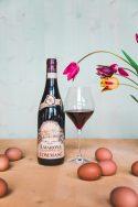 Amarone-Easter Lifestyle