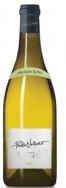 Attitude Sauvignon Blanc
