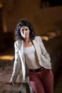 Cecilia Leoneschi <br> Winemaker