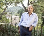Massimo Ferragamo <br> Owner