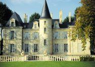 Chateau Pichon