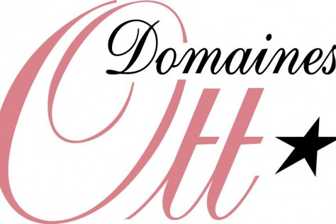 """Domaines Ott """"defends the colours of Provence"""""""