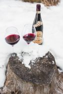 Amarone in the Snowy Mountains 2