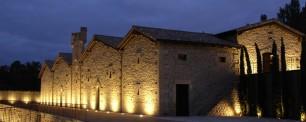 See the new Castillo Ygay … virtually!