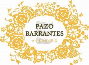 Pazo Barrantes