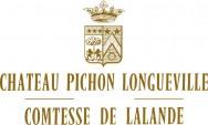 Château Pichon-Lalande