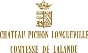 Pichon Comtesse