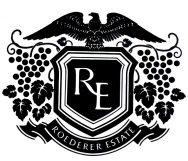Roederer Estate Logo