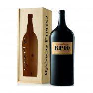 Ramos Pinto 10YO Tawny Port 9L
