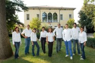 The Tommasi Family