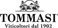 Tommasi Logo