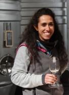 Valentina Buoso, Winemaker