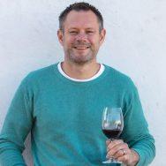 Chris Williams, Cellar Master