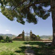 Chateau Romassan
