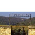 Domaine Faiveley Clos Vougeot