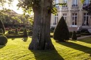 Hotel Particulier - Garden
