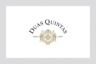 Duas Quintas unveils its new look