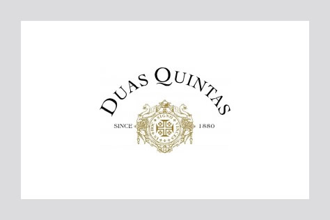 Duas Quintas unveils its new look