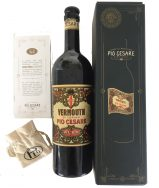 Vermouth Gift Pack