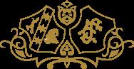 Schlumberger New Logo 2021