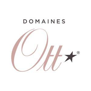Domaines Ott*
