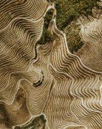 Quinta do Bom Retiro Aerial View