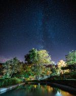 Quinta do Bom Retiro Stargazing