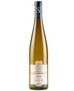 Riesling 'Les Princes Abbes'