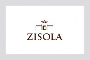 92 Points for Zisola