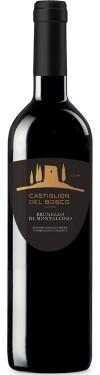 Brunello di Montalcino 2010 — Castiglion del Bosco