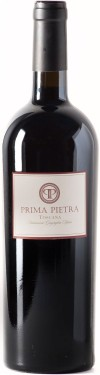 Prima Pietra 2013 — Prima Pietra