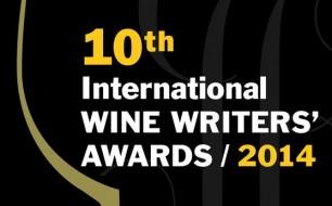 Louis Roederer International Wine Writers Shortlist