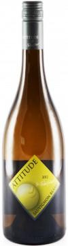 Attitude Sauvignon Blanc 2013 — Pascal Jolivet
