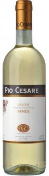 Arneis 2013 — Pio Cesare
