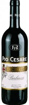 Barbaresco 2010 — Pio Cesare