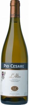 Pio Cesare L'Altro Chardonnay 2015 — Pio Cesare