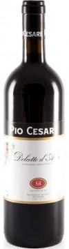 Dolcetto d'Alba 2016 — Pio Cesare