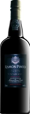 Vintage Port 2000 — Ramos Pinto