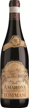 Amarone della Valpolicella <br> Classico 2011 — Tommasi