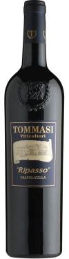 'Ripasso' Valpolicella <br> Classico Superiore 2015 — Tommasi
