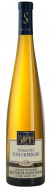 Gewurztraminer Cuvée Anne 2009