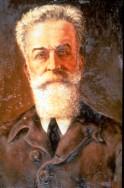 Marcel Ott