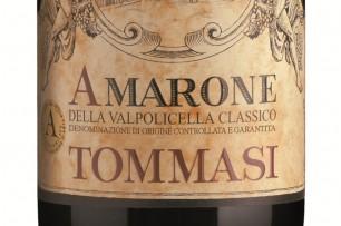 Amarone gains DOCG status