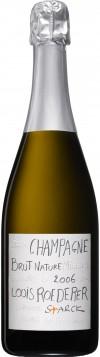 Brut Nature 2006 — Champagne Louis Roederer