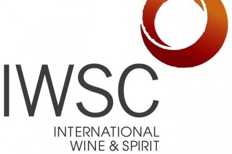 Silver Success for Rapaura Springs at IWSC