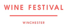 A Weekend at Winchester Wine Festival