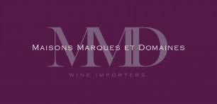 MMD Summer Offers 2021