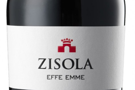 Zisola Petit Verdot: a hit with James Suckling