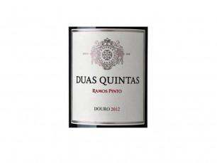 The 25th Anniversary of Duas Quintas