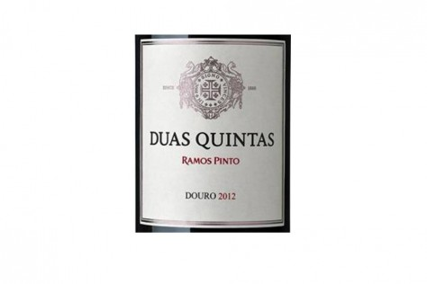 The 25th Anniversary of Duas Quintas